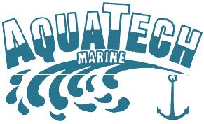 Aqua Tech Marine