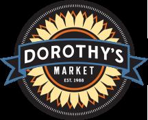 Dorothy's Market