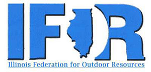 Illinois Federation for Outdoor Resources