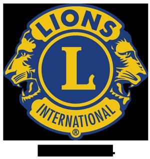 Lions - Coatsburg IL