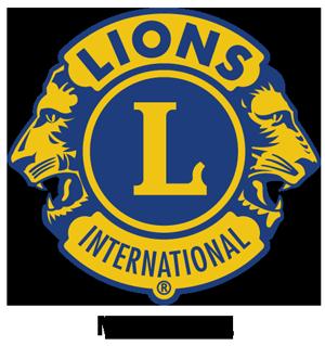 Lions - Mendon, IL