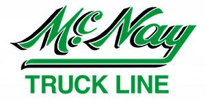 McNay Truck Line