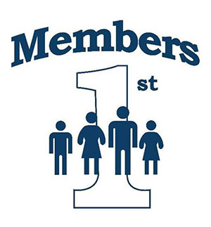 Members 1st Community Credit Union