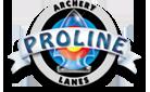 Proline Archery Lanes