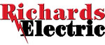 Richards Electric