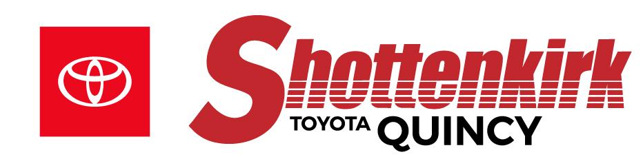 Shottenkirk Toyota