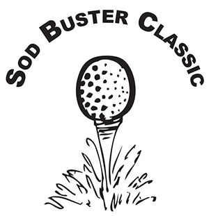 Sod Buster Classic
