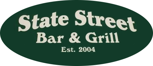 State Street Bar & Grill