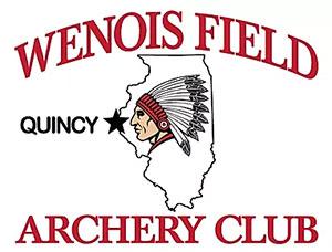 Wenois Field Archery Club
