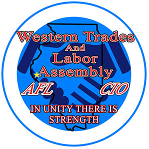 Western Trades and Labor Assembly