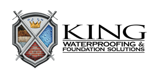 King Waterproofing & Foundation Solutions