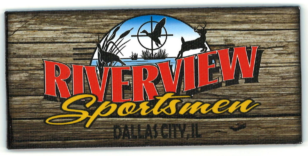Riverview Sportsmen